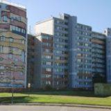 Gutachterstreit wegen Mietspiegel: Landgericht gibt der Klage des Mietervereins statt