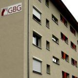Land reagiert auf SPD-Initiative zu Gunsten von Miethaussyndikaten