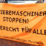 Abschiebung zunächst vom Tisch: Fußballer vom PSV Mannheim kann vorläufig bleiben
