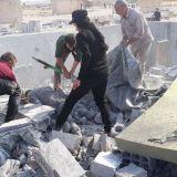 Interview - Wie sieht die aktuelle Situation in Rojava aus?