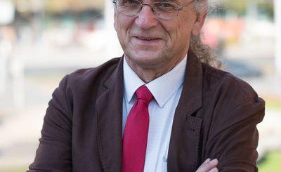Interview: Rechtsanwalt Urbanczyk zur Einschränkung von Grundrechten wg. Coronakrise