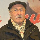 Mannheim: Razzia bei 76-jährigem kurdischen Vereinsvorsitzenden