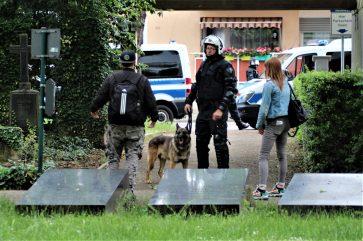IMG_0257_Antifa Report Pfalz_Worms_060620