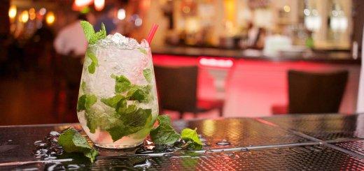Guter und schlechter Alkoholkonsum. Ein Fall von sozialer Doppelmoral