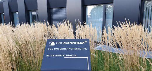 Der Fall CDU und der Fall Mannheimer Liste im Zusammenhang mit der Kandidatur von Ralf Eisenhauer (SPD) als Baudezernent