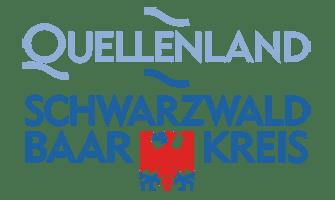 Logo Landratsamt Schwarzwald Baar