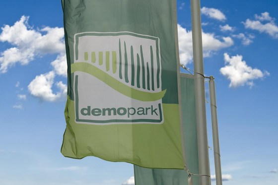 Demopark 2019