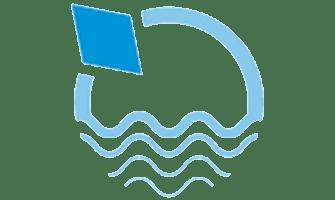 Bayerische Wassertage Veranstaltungslogo