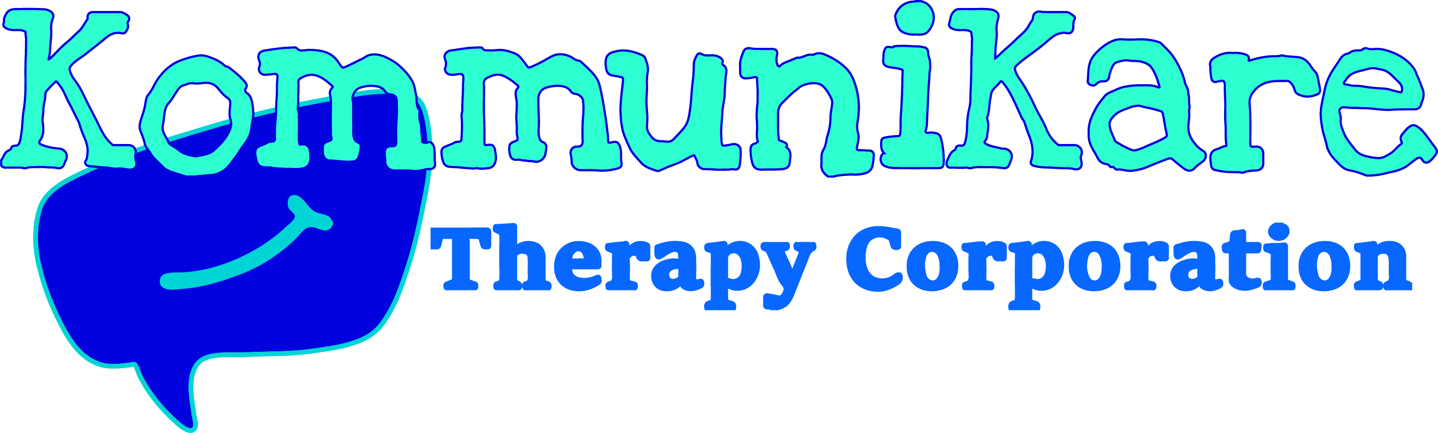 KommuniKare Therapy Corporation