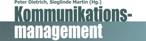 Dietrich_Martin_Kommunikationsmanagement_Cover-Schrift