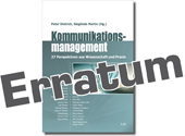 FHWien-Kommunikationsmanagement_Buch_Erratum_thumb
