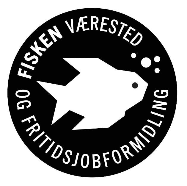 Må jeg præsentere… Ena Juhl fra foreningen FISKEN