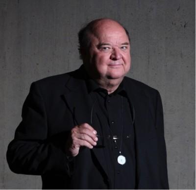 Kendte Stemmer… Flemming Jensen
