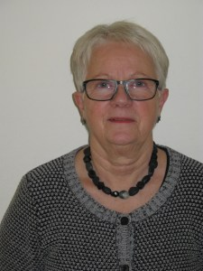 Jane Ring Viborg ret