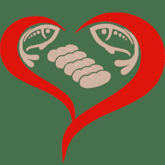 Må jeg præsentere… Søren Sternkopf fra Fem Brød og To Fisk