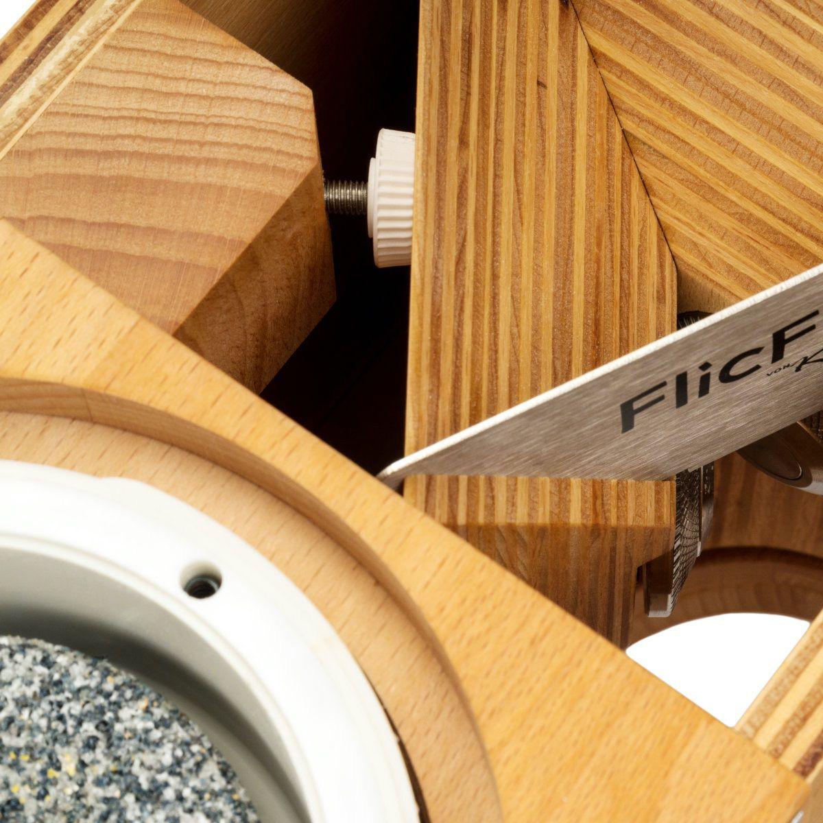 Fidifloc