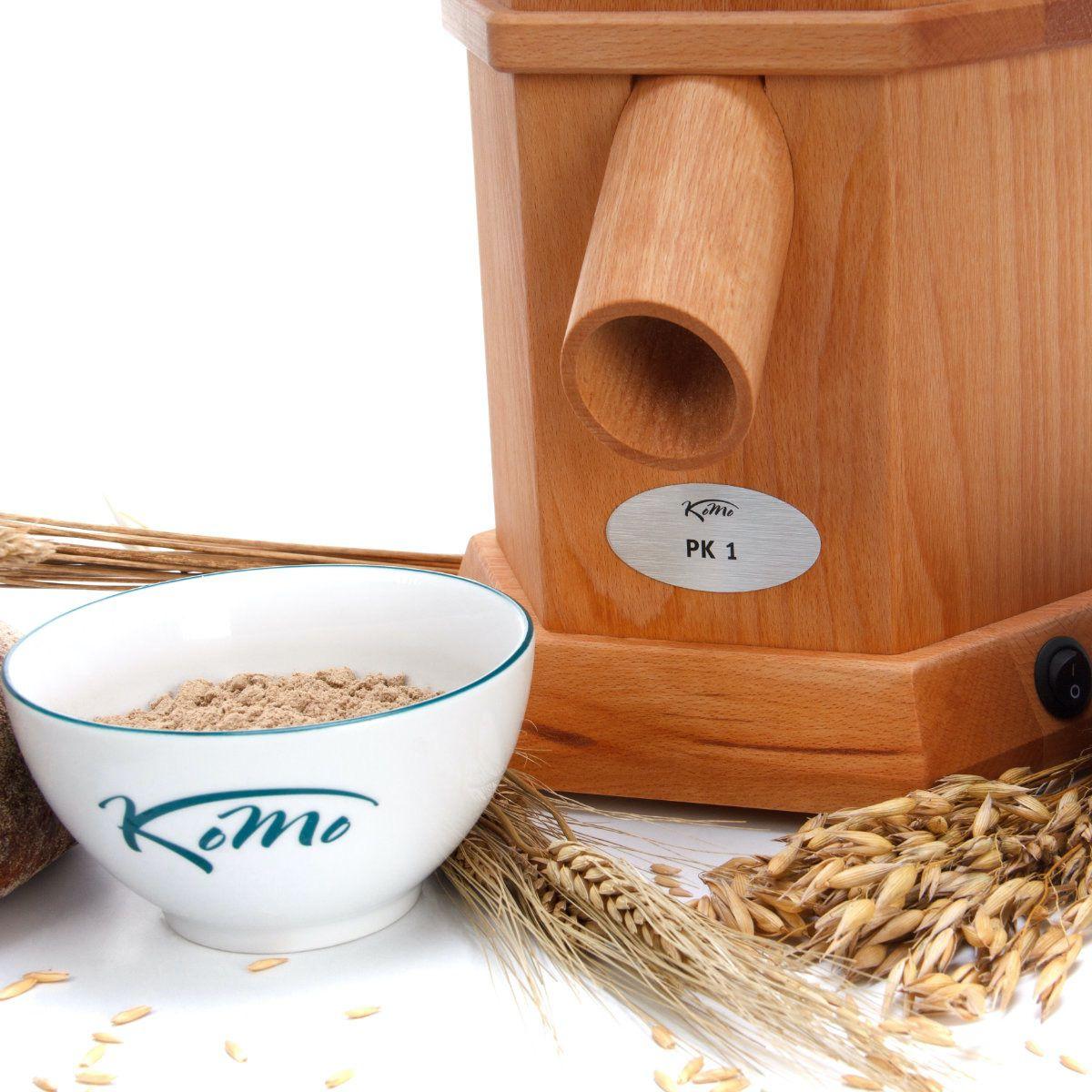 Getreidemühle PK1