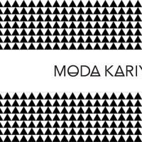 MODA KARİYERİ: Türkiye'nin İlk Profesyonel Moda Platformu