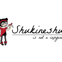 Şevval'in Ayakkabı Tutkusu: Shukineshu [Feature-1]