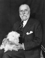 Jacques Doucet
