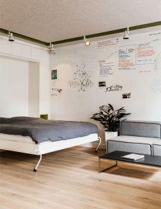 shift_change-warsaw-apartment-custom-murphy-bed