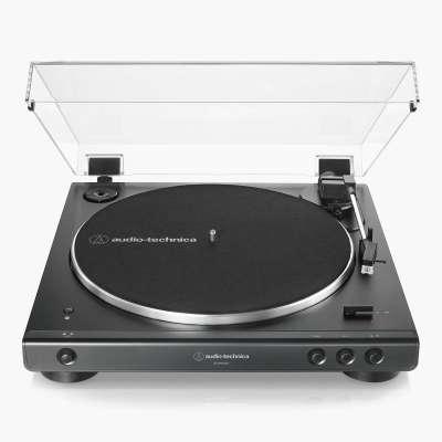 platine vinyle guide 2020 2021