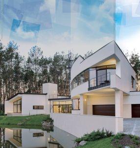 алюминиевые окна Рейнарс