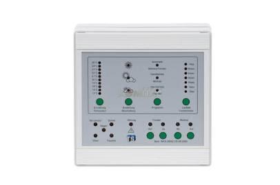 Контроллер автоматики системы Tri-O