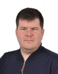 Maciej Hus