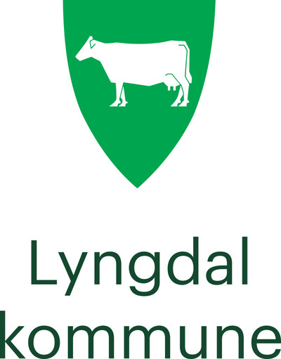 Lyngdal kommune - Kompetansetorget