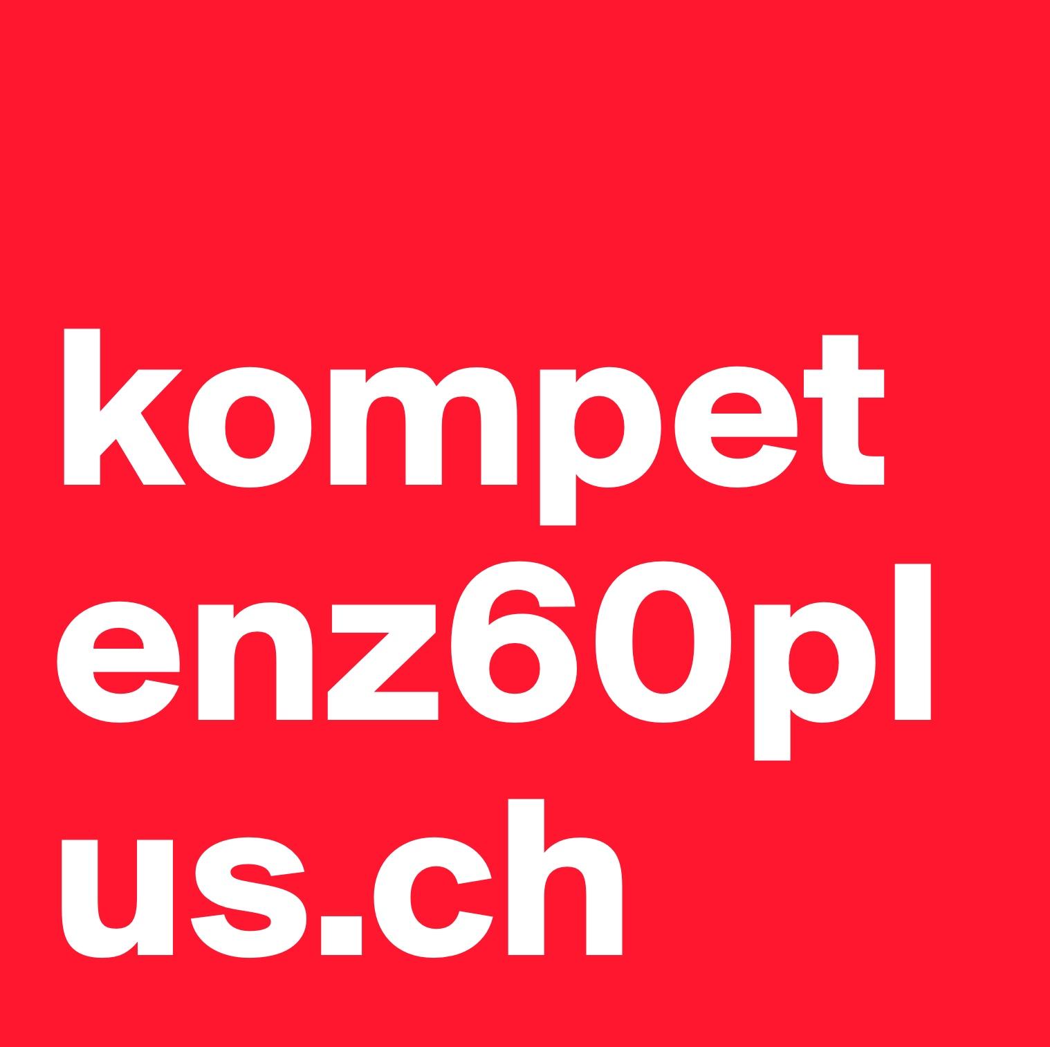 kompetenz60plus.ch