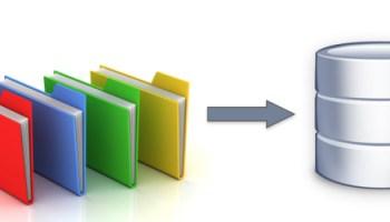 Как разблокировать пароль доступа к базе данных для ACCDB MDB