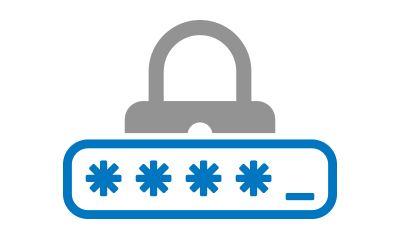 Как же открыть защищенный паролем документ Word не зная его?