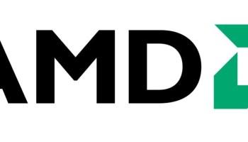 Выпуск Бюджетных чипов AMD