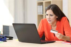 Поддержка домашней и корпоративной почты