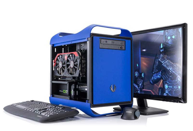 Гарантийный и послегарантийный ремонт компьютеров
