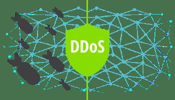 DDOS-атака