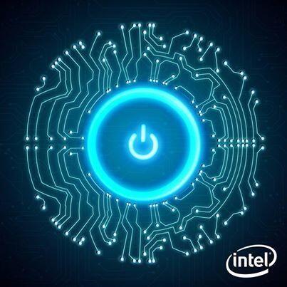 Intel 8