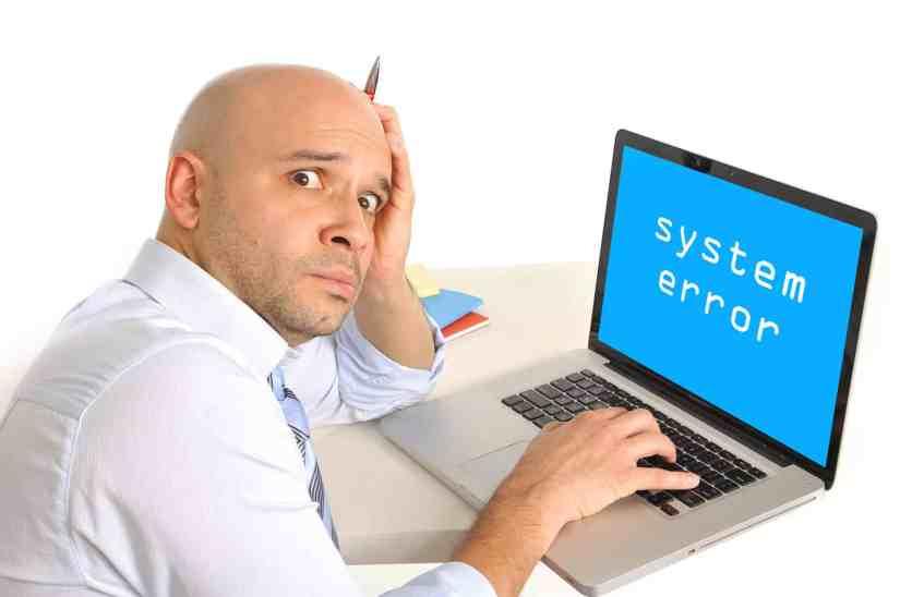 ошибка-в-ноутбуке-что-делать