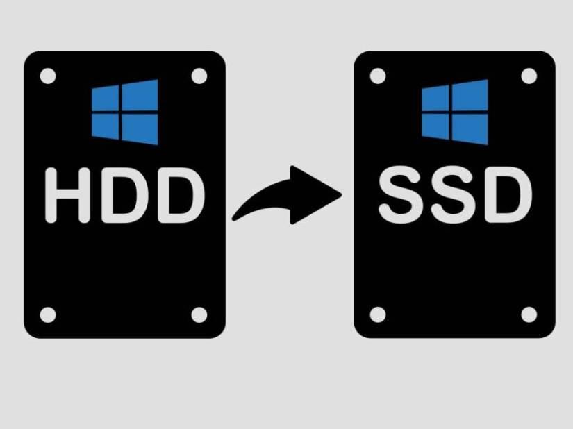 Перенести-Windows-10-на-SSD