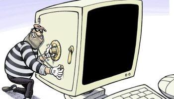 Сброс пароля Windows: 3 способа по защите: