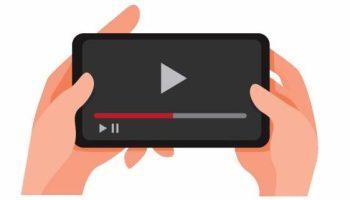 Поделиться частью видео на YouTube -video-player-