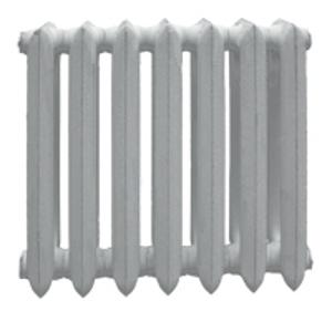 20 7 - Радиатор МС-140М4-500 - 2