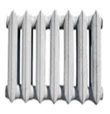 29 6 - Радиатор МС-140M1-300