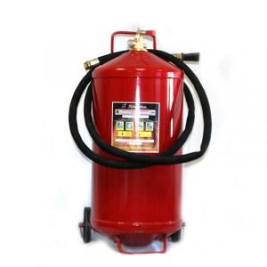 2 - Огнетушитель порошковый ОП-50 (3)