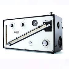 kontrolnyj pribor dlya proverki apparatov gs 10 ukp 5 - Контрольный прибор для проверки аппаратов ГС-10 УКП-5