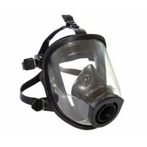 panoramnaya maska mag - Панорамная маска МАГ