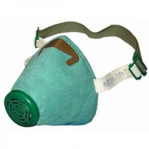 r 2 respirator - Р-2 респиратор