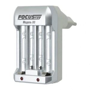 zaryadnoe ustrojstvo focus 80 - Зарядное устройство Focus 80