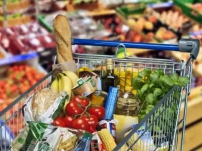 В Оренбуржье санкционные продукты пускают на биотопливо